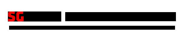 Sino-German Sustainable Urbanism and Architecture Association e.V. 中德可持续性都市与建筑协会 Logo